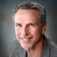 Richard Hope M.D.